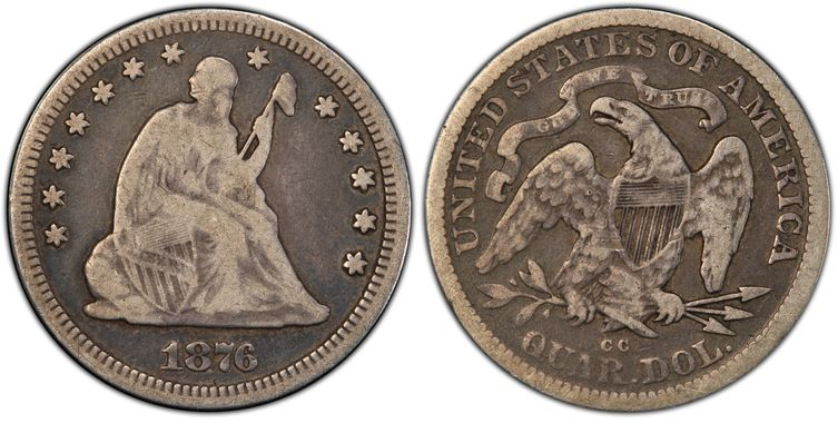 http://images.pcgs.com/CoinFacts/83219736_60706207_550.jpg