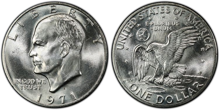 http://images.pcgs.com/CoinFacts/83220968_61502109_550.jpg