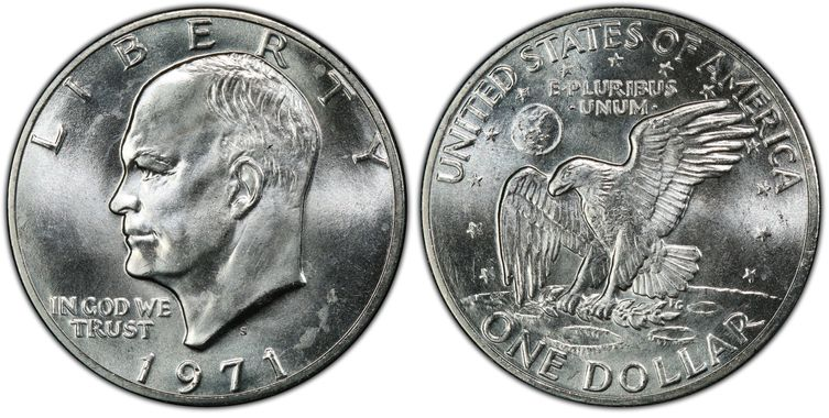 http://images.pcgs.com/CoinFacts/83220969_61502160_550.jpg