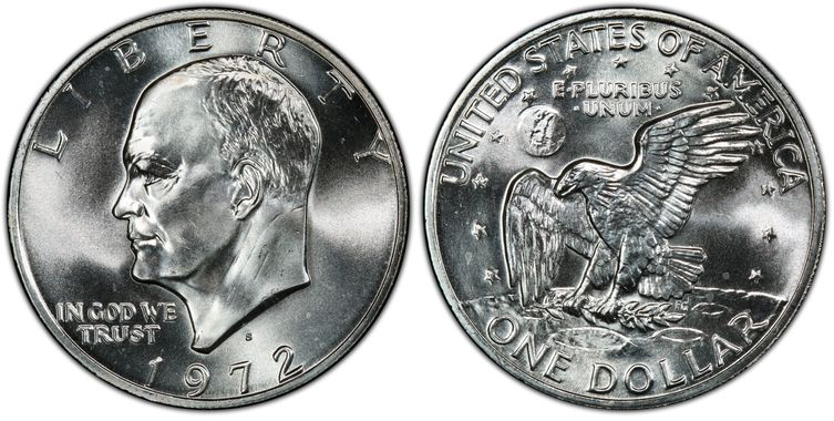 http://images.pcgs.com/CoinFacts/83220971_61502313_550.jpg