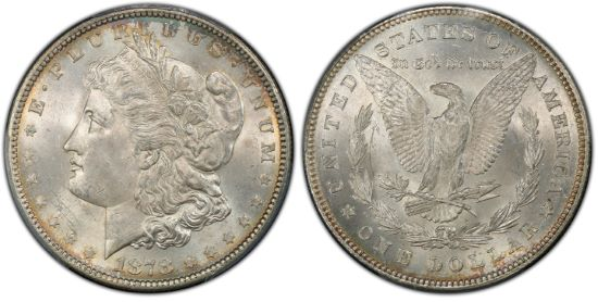 http://images.pcgs.com/CoinFacts/83221503_70146258_550.jpg