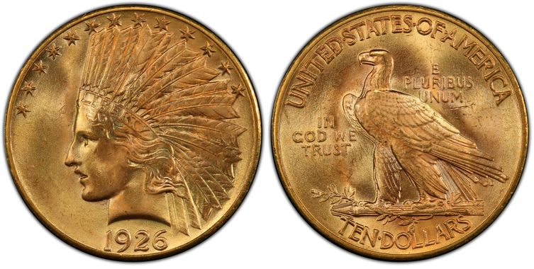 http://images.pcgs.com/CoinFacts/83223640_60245110_550.jpg