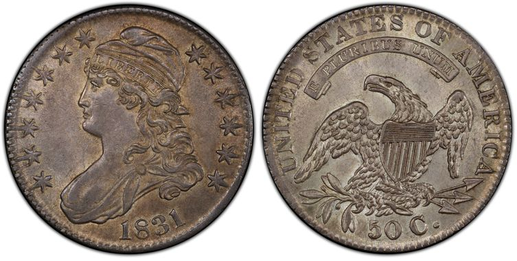 http://images.pcgs.com/CoinFacts/83223819_101270462_550.jpg