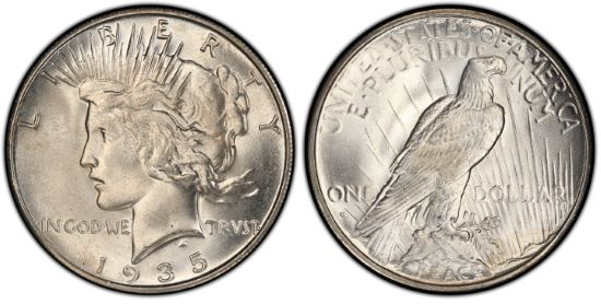 http://images.pcgs.com/CoinFacts/83224169_58505072_550.jpg