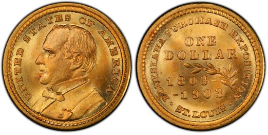 http://images.pcgs.com/CoinFacts/83224173_60243769_550.jpg