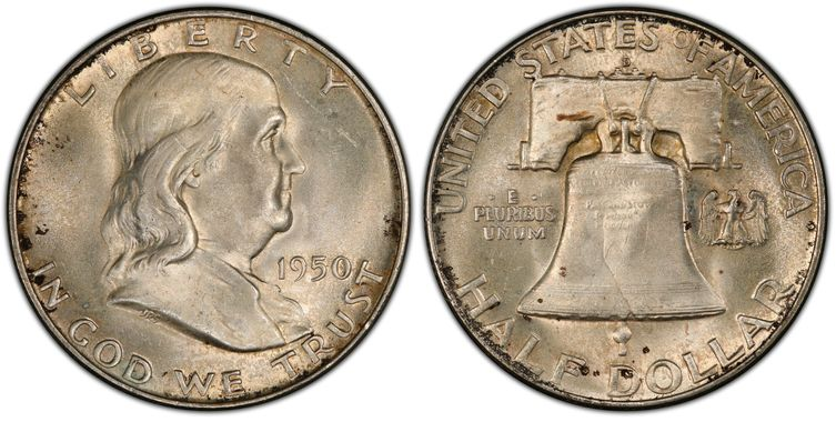 http://images.pcgs.com/CoinFacts/83224302_60239808_550.jpg