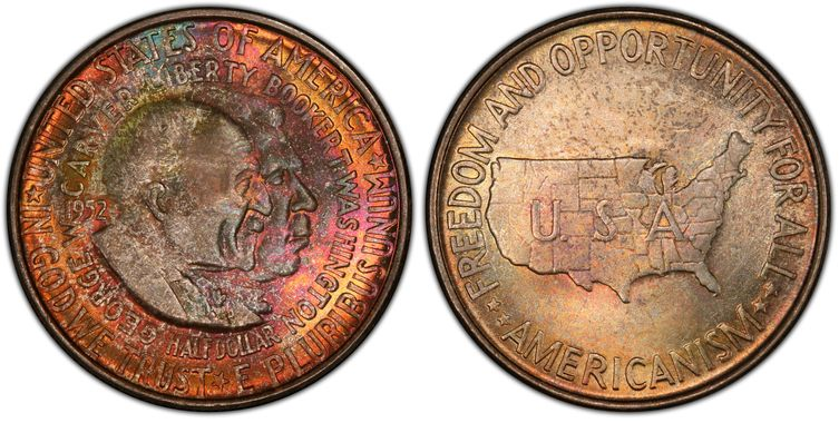 http://images.pcgs.com/CoinFacts/83224421_60240199_550.jpg