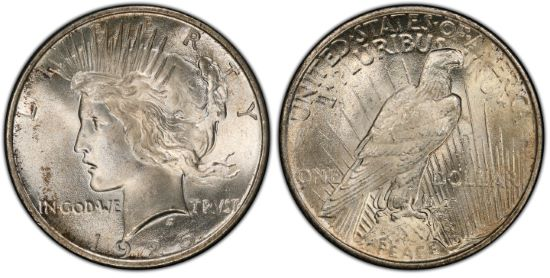 http://images.pcgs.com/CoinFacts/83224547_60245343_550.jpg