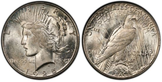 http://images.pcgs.com/CoinFacts/83224548_60245208_550.jpg