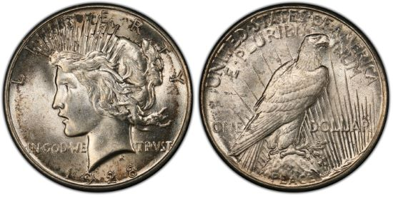 http://images.pcgs.com/CoinFacts/83224550_60245548_550.jpg