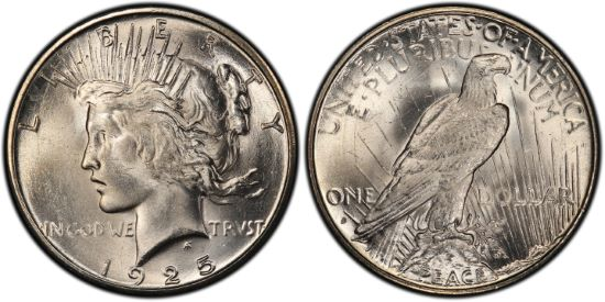 http://images.pcgs.com/CoinFacts/83224708_46737670_550.jpg