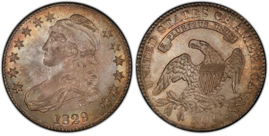 http://images.pcgs.com/CoinFacts/83224912_60238549_550.jpg