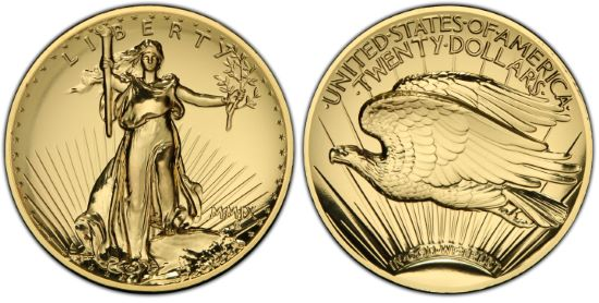 http://images.pcgs.com/CoinFacts/83224925_70092773_550.jpg