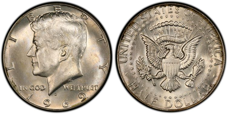 http://images.pcgs.com/CoinFacts/83225094_60206777_550.jpg