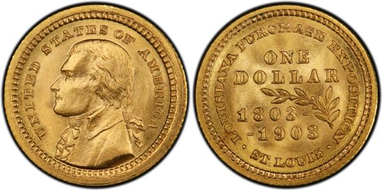 http://images.pcgs.com/CoinFacts/83229732_60209047_550.jpg