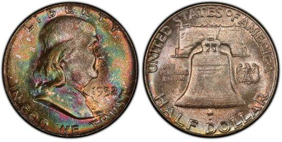 http://images.pcgs.com/CoinFacts/83230805_60207740_550.jpg