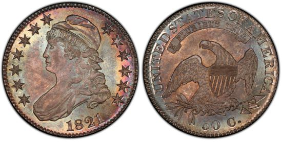 http://images.pcgs.com/CoinFacts/83230844_60244095_550.jpg