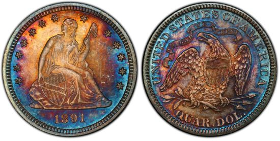 http://images.pcgs.com/CoinFacts/83230845_50625556_550.jpg