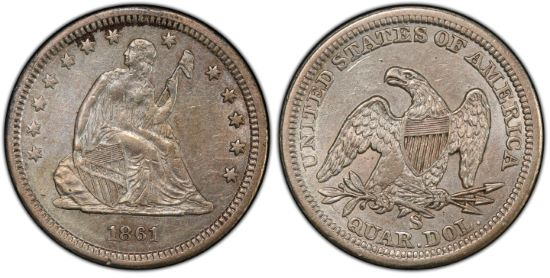 http://images.pcgs.com/CoinFacts/83231403_60713845_550.jpg