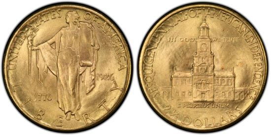 http://images.pcgs.com/CoinFacts/83232070_59622003_550.jpg
