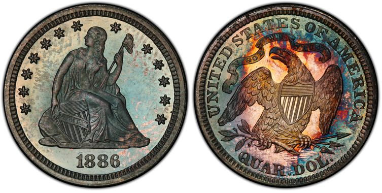 http://images.pcgs.com/CoinFacts/83234249_60199121_550.jpg