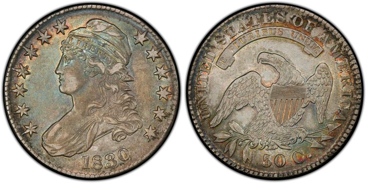 http://images.pcgs.com/CoinFacts/83234774_60269483_550.jpg