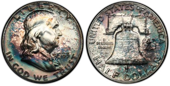 http://images.pcgs.com/CoinFacts/83235004_61034413_550.jpg