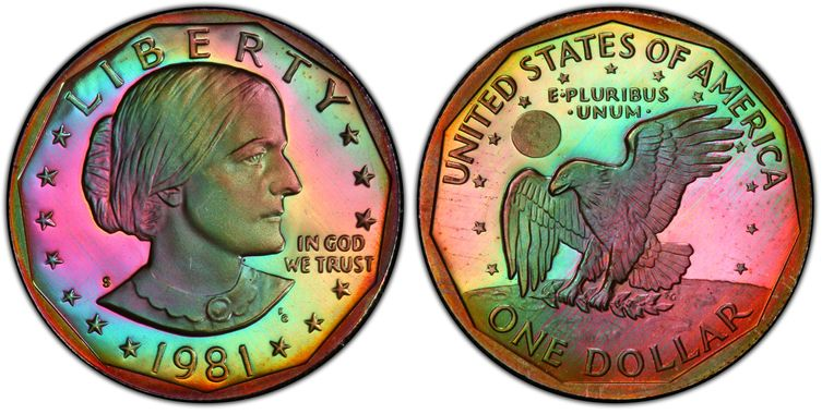 http://images.pcgs.com/CoinFacts/83235287_61506607_550.jpg