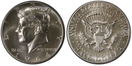 http://images.pcgs.com/CoinFacts/83237877_60271008_550.jpg