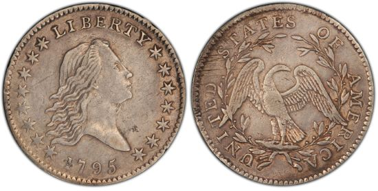 http://images.pcgs.com/CoinFacts/83240325_58841188_550.jpg