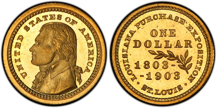 http://images.pcgs.com/CoinFacts/83241110_53219028_550.jpg