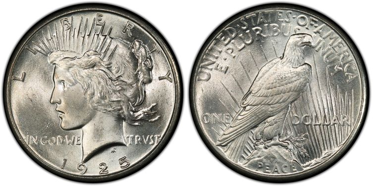 http://images.pcgs.com/CoinFacts/83242799_60243337_550.jpg