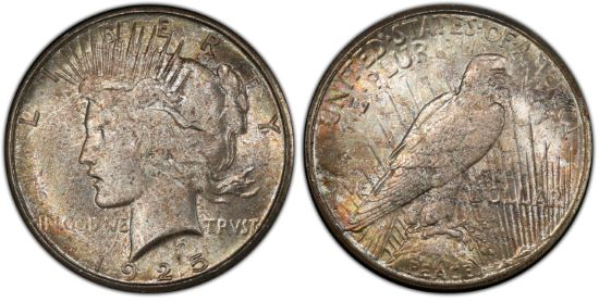 http://images.pcgs.com/CoinFacts/83244067_60269499_550.jpg