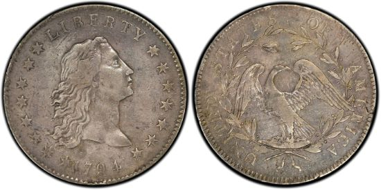 http://images.pcgs.com/CoinFacts/83244419_44902228_550.jpg