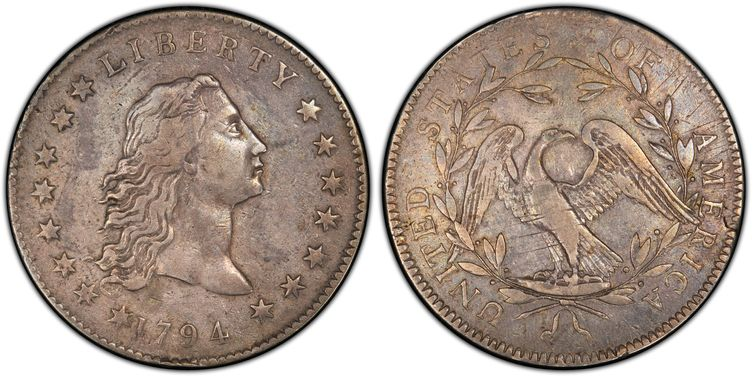 http://images.pcgs.com/CoinFacts/83244419_50117339_550.jpg