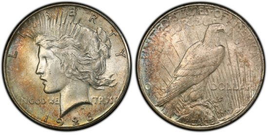 http://images.pcgs.com/CoinFacts/83244506_66035641_550.jpg