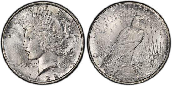 http://images.pcgs.com/CoinFacts/83246044_36867055_550.jpg