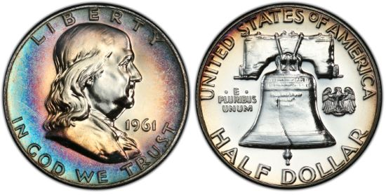 http://images.pcgs.com/CoinFacts/83246450_61361694_550.jpg