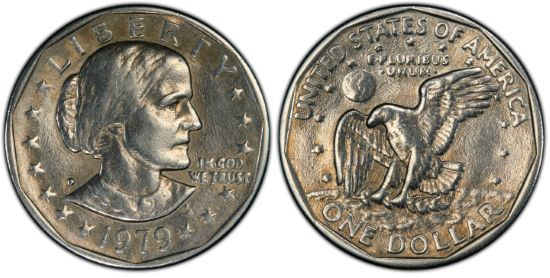http://images.pcgs.com/CoinFacts/83246460_60787628_550.jpg