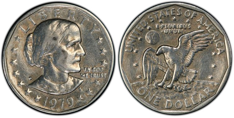 http://images.pcgs.com/CoinFacts/83246461_60787633_550.jpg