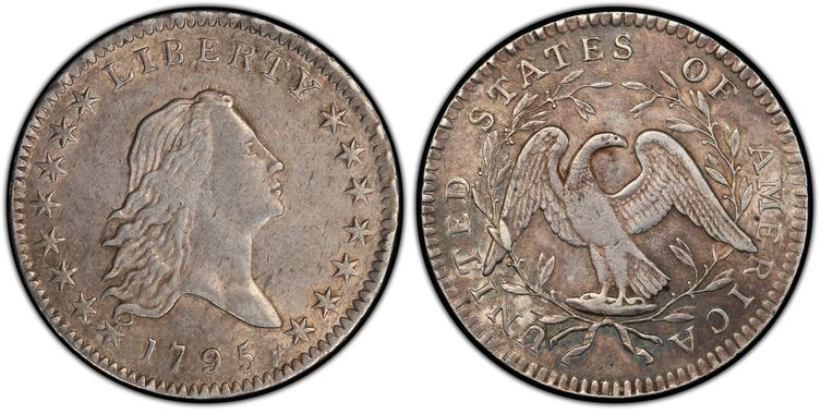 http://images.pcgs.com/CoinFacts/83258079_60309594_550.jpg