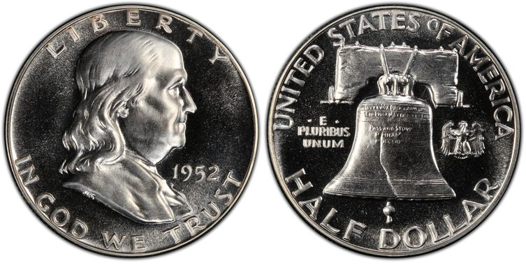 http://images.pcgs.com/CoinFacts/83258110_60576031_550.jpg