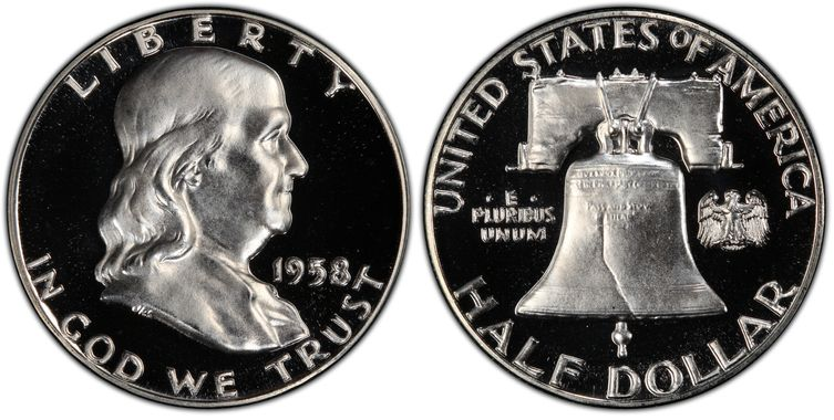 http://images.pcgs.com/CoinFacts/83258119_60576019_550.jpg