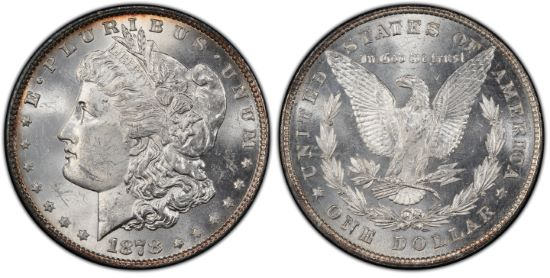 http://images.pcgs.com/CoinFacts/83258156_61321827_550.jpg