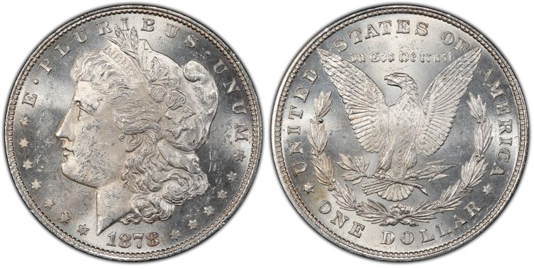 http://images.pcgs.com/CoinFacts/83258203_61260235_550.jpg