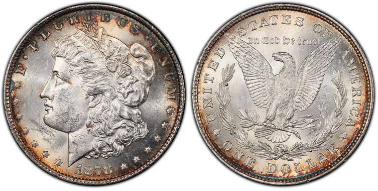 http://images.pcgs.com/CoinFacts/83258204_61260241_550.jpg