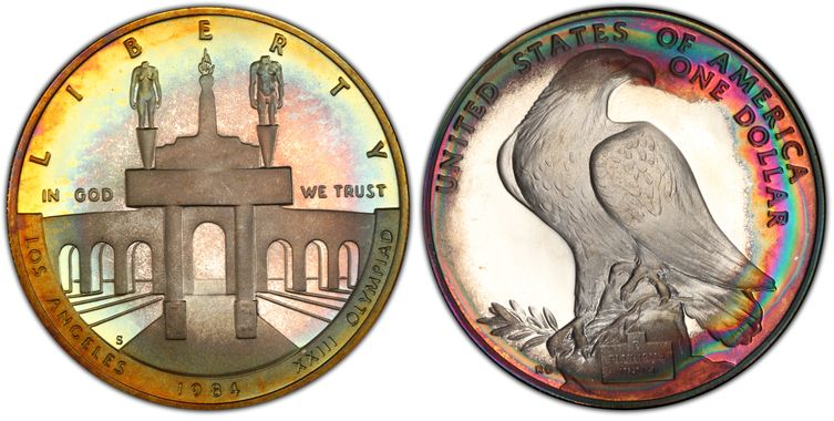http://images.pcgs.com/CoinFacts/83260223_61261993_550.jpg