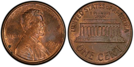 http://images.pcgs.com/CoinFacts/83271375_60170657_550.jpg