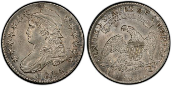 http://images.pcgs.com/CoinFacts/83271630_59963244_550.jpg