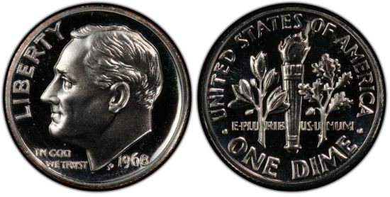 http://images.pcgs.com/CoinFacts/83272153_59916165_550.jpg